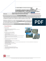 Manual de Gerenciamento de Projetos Executivos
