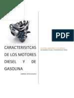 caracteristicas de los motores diferentes tipos.docx