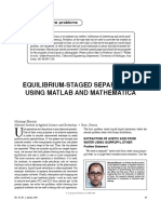 Equilibrium-Staged Separations Using Matlab and Mathematica.pdf