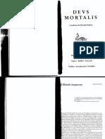 El filósofo inoperoso.pdf
