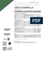 Datos-tecnicos-Sunbrella