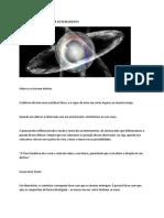 Física Quantica e o Poder Do Pensamento