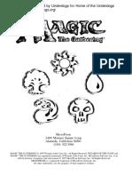 MagiCG.pdf