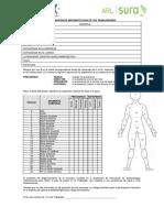 Formato Encuesta de Sintomatologia (1)