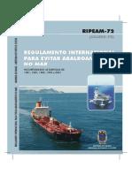 RIPEAM-CapaFrente.pdf
