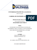 UPS-GT001870.pdf