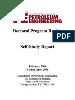 DoctoralProgramReview_rev_4-21-06.pdf
