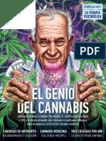 Revista THC - Septiembre 2017