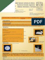 identificacion de proteinas con azul de coomasie
