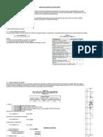 Análisis de estructuras de acero.xls
