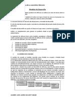 32480394-Modelos-de-Desarrollo-Metodologias-Jacrek.docx