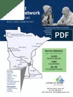 lahn annual report