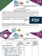 Guía de Actividades y Rubrica de evaluación-Fase1 Experiencia Inicial (1).pdf