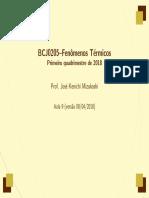 Kenichi Aula09 Maqs Termicas Seg Lei Procs Revers Irrevers