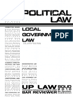 216400351-UP-2012-Political-Law-Local-Government-Code-1.pdf