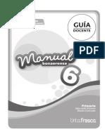 6 Manual Bona Puentes Docente