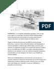 Monitor Hidraulico en La Mineria