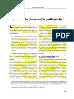 20cap4_OP.pdf