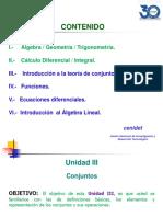 Conjuntos - copia.ppt