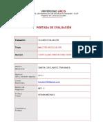 T2_SBELTRAN_MED11.doc