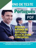 Ct Lingua-portuguesa 01 2016