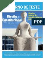 Ct Direito-constitucional 01 2016