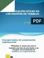 COMUNICACIÓN  EFICAZ EN LOS EQUIPOS DE TRABAJO1.ppt