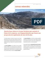 mem2016codelco-recursos-reservas