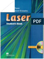 Laser A1+ Student's Book.pdf