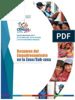 Manual Cobertura Empadronamiento Jefes de Zona APK.docx
