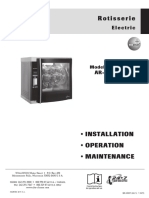 AR-7E Instalacion Mantenimiento.pdf