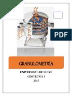 Granulometrãƒ-A (1)