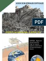 deformacion de materiales corticales1.pdf