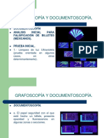 Grafoscopía y Documentoscopía8.ppt