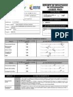 EK201732467652.pdf