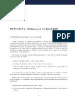 Ejercicios Solver 1.pdf