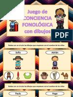 Conciencia-fonologica-dibujos-y-nombres-propios.pdf