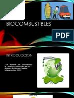 biocombustibles 2.pptx