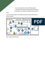Informe Seguridad Industrial 05-04-18 (1)