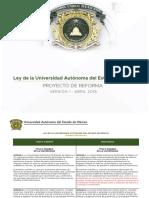 Cuadro de Propuesta de Reforma_ABB (2)