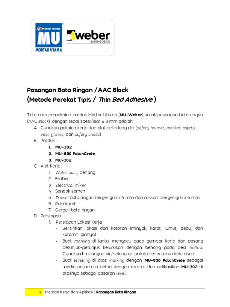 Trowel Bata Ringan3 Daftar Harga Terkini Dan Terlengkap Indonesia Semen Perekat Keramik Mastertile 25 25kg Sak 01