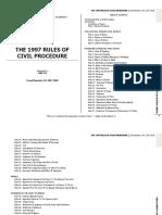 Civ Pro Transcript_Midterms(Rule 1-50)