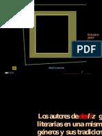 Archivo Digital Artístico-Literario desliz 1 (parte 1)