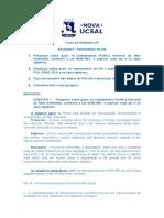Atividade_05_AIA.docx