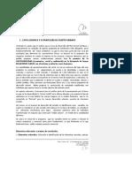 Conclusiones y Estrategias de Diseño Urbano Rev Mta
