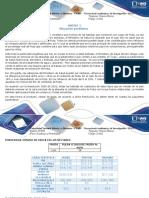 Anexos – Fase 4 – Evaluación y Acreditación