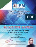 D Internet Myiemorgmy Intranet Assets Doc Alldoc Document 14170 Annual Dinner Brochure