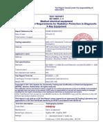 IEC test