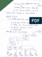 EI6702_LDCS_Lecture_Notes_Unit_3.pdf