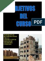 ALBAÑILERÍA SESION 01 -Intro.pdf